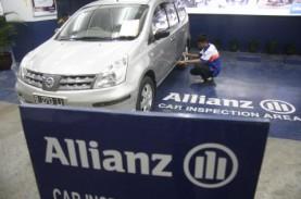 Allianz Luncurkan Asuransi Perjalanan Panorama Sure