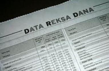 Panin Asset Management Target Dana Kelolaan Bertambah Rp300 Miliar
