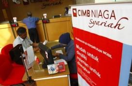 CIMB Targetkan AUM Rp200 Miliar dari CIMB-Principal Balanced Growth Syariah