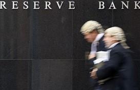 Bank Sentral Australia Pertahankan Suku Bunga Rendah