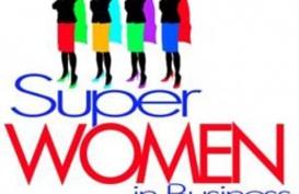 HARKITNAS, Ini 15 Perempuan Raih Penghargaan Wonder Women