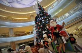 Ingin Lihat Brazilian Culture? Kunjungi Baywalk Mall 15 Mei-8 Juni