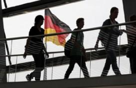 OECD: Jerman Jadi Tujuan Kedua Imigrasi Permanen