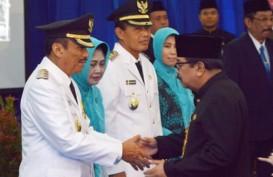 Gubernur Jatim Soekarwo Bantah Jadi Timses Prabowo-Hatta, Gerindra Bilang Sudah Drestui SBY