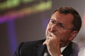 CEO TESCO Philip Clarke Kembali Tak Dapat Bonus Tahunan,…