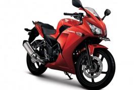 Honda Rilis Harga Terbaru Motor Sport All New CBR250R