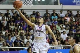 FIBA ASIA CUP 2014, Aspac Jakarta Wakili Indonesia…