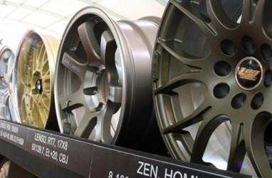 TECHNOMART, Pusat Belanja Otomotif Terbesar di Karawang Siap Diluncurkan