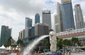 Properti Asia Menggeliat, Crown Group Penetrasi ke Singapura