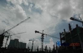 BlackSteel Group Mulai Bangun Superblok Lombok City Center