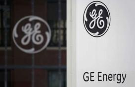 GE Minta Persetujuan Prancis untuk Kelola Alstom SA