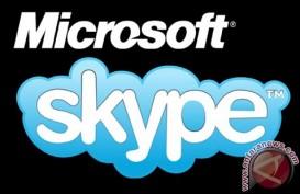 Pakai Skype Bisa Bicara dengan Semua Orang di Dunia Melalui Fitur Skype Translator dari Microsoft