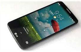 LG G3: Resmi Diluncurkan & Inilah  Spesifikasi