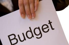 APBN-P 2014: Kementerian ESDM Pangkas Pos Belanja Infrastruktur Listrik