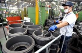 Industri Komponen Otomotif Bisa Tumbuh 100% Tiap Tahun