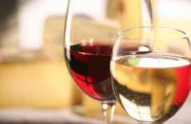 Sidang Putusan Penipu Wine Asal Indonesia Ditunda Hingga Juli