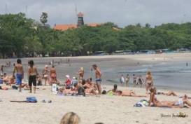 KRISIS THAILAND: Wisatawan Eropa Alihkan Perjalanan Ke Bali