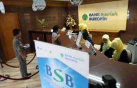 OJK Undang Investor Tanamkan Modalnya di Bank Syariah