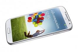 Samsung Rilis Galaxy S5 Active