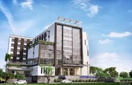 Archipelago Tambah Hotel di Jakarta