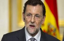 Genjot Pertumbuhan Ekonomi, Spanyol Siap Gelontorkan US$8,2 Miliar