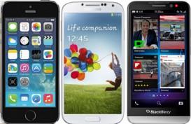 Penampakan Samsung Galaxy Tab S 10.5 Bocor