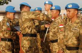 SBY Marah Kepada TNI, Ini Tanggapan KSAD Budiman