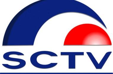 Surya Citra Media Bagi Dividen Rp51 per Saham