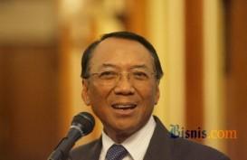 JERO WACIK: Proyek IDD Chevron Beri Indonesia Keuntungan US$9,6 Miliar