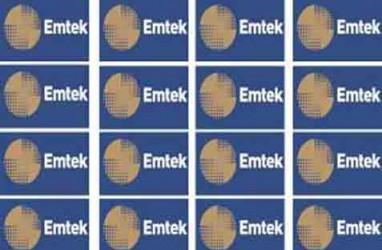 EMTK Bagi Tambahan Dividen Kas Rp79 per Saham