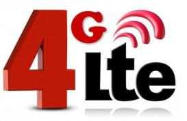 Tri Siap Gelar Jaringan 4G