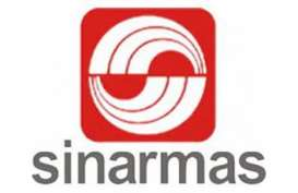Sinar Mas Agro Cari Pinjaman untuk Tambahan Belanja Modal 2014