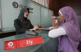 Antisipasi Kredit Macet, Unit Syariah NISP Tempuh 3 Langkah Ini