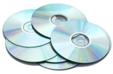 ALBUM ANYAR: Maroon 5 Segera Luncurkan Single Terbaru