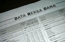 REKSA DANA: Dana Kelolaan Indoasia Aset capai Rp25,15 miliar