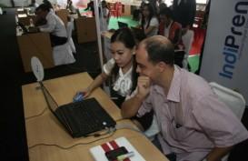 Supaya Dilirik Investor, Bisnis Konten Butuh Struktur Jelas