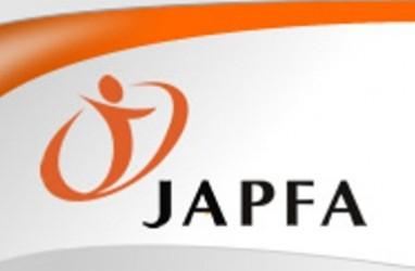Japfa Comfeed Bagikan Dividen Tunai Rp10/Saham, Bulan Depan