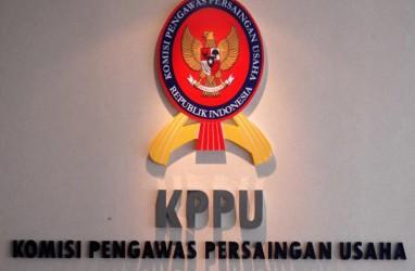 Didenda Rp1 Miliar oleh KPPU, Trakindo Belum Beri Tanggapan