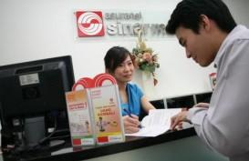 SINARMAS MSIG Life Targetkan Pendapatan Premi Rp10T