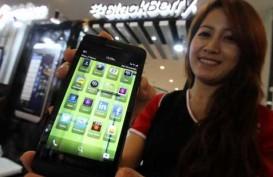 HASIL SURVEI: 91% Perempuan Menganggap Ponsel Penting