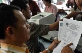 PENERIMAAN SISWA BARU: Warga Cirebon Kurang Minati PPDB Online