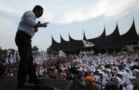 Pemenang Pileg Tak Otomatis Pimpinan DPR? PKS Dukung Pemilihan Terbuka