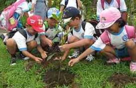 Kenali dan Hargai Tumbuh Kembang Anak Cerdas Istimewa (1)