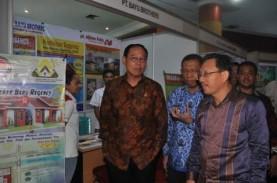 Kemenpera Dapat Rapor Merah dari SBY, Djan Fariz Protes