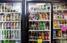 Industri Makanan dan Minuman: China dan Asean Bentuk Komite Bersama