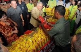 Sinar Mas Bakal Gelar Bazaar Minyak Goreng Hingga 1 Juta Liter Redam Harga Jelang Lebaran