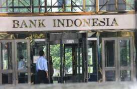 BI: RI Hadapi 3 Ketidakseimbangan Ekonomi, Reformasi Struktural Mendesak