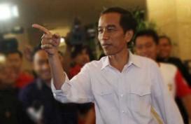 DEBAT CAPRES: Jokowi Bakal Berikan Kejutan. Kira-Kira Apa Ya?