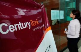 BANK CENTURY: Benarkah Uang Rp1 Miliar dari Robert Tantular Itu Pinjaman?