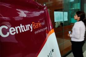 BANK CENTURY: Benarkah Uang Rp1 Miliar dari Robert…